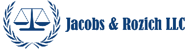 Jacobs & Rozich, LLC